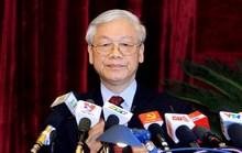 Vụ Trịnh Xuân Thanh: Ban Bí thư kỷ luật 2 cựu Ủy viên Trung ương
