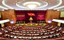 Tổng Bí thư ký ban hành Nghị quyết Trung ương 4