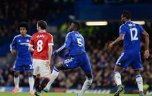 Dính chấn thương nặng, trung vệ trẻ Chelsea nghỉ hết mùa