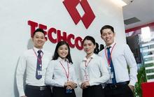 Techcombank: Sức mạnh niềm tin làm nên thành công