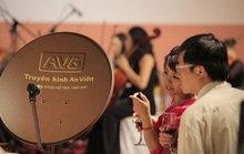 Thủ tướng yêu cầu thanh tra toàn diện vụ Mobifone mua AVG