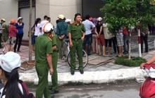 Thái Bình: Con rể cũ sát hại dã man mẹ vợ và em vợ