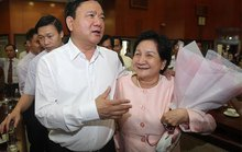 """Ông Đinh La Thăng: """"Doanh nghiệp cứ nói thẳng, không sợ trù dập!"""""""
