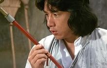 Điện ảnh võ thuật Hoa ngữ bế tắc tìm truyền nhân