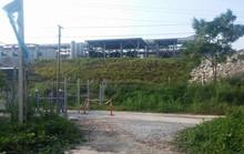 Thanh tra dự án Núi Pháo theo kế hoạch