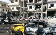 Syria: Ông Assad và phe đối lập ra điều kiện ngừng bắn