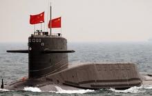 Trung Quốc lớn tiếng dọa Mỹ