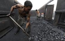 Trung Quốc muốn giảm hàng triệu lao động