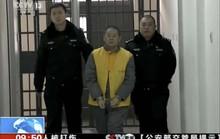 Sập bẫy đa cấp ở Trung Quốc
