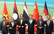 """Cảnh giác """"thiện ý"""" của Trung Quốc"""
