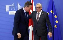 EU mất kiên nhẫn với Brexit