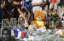 Vụ khủng bố ở Nice: Thủ phạm chuẩn bị kỹ trước khi ra tay