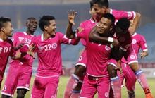 Sài Gòn FC bán cổ phần cho cổ động viên