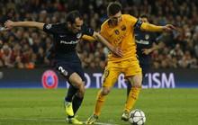 Chờ Messi bùng nổ
