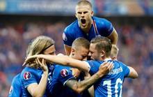 Iceland viết tiếp chuyện cổ tích