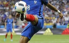 """Pháp đã có """"Zidane mới""""!"""