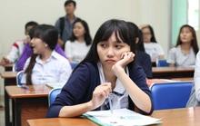 Nhiều cụm sẽ sớm công bố điểm thi THPT quốc gia