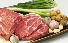 Ăn thịt đỏ gây bệnh thận
