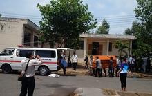 Vụ tai nạn ở Bình Thuận: Đã bàn giao thi thể 12 nạn nhân