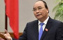 Thủ tướng gửi thư khen ca ghép phổi đầu tiên ở Việt Nam