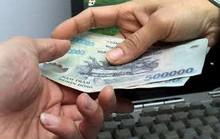 Hai giám đốc cấu kết chiếm đoạt gần 7 tỉ đồng
