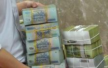 Vì sao doanh nghiệp Việt thường rơi rụng dần sau vài năm phát triển?