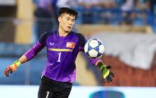 """Dễ nhầm với 4 """"Tien Dung"""" ở U21 Việt Nam"""