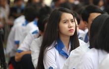 Các đối tượng được tuyển thẳng vào Trường ĐH Bách khoa TP HCM
