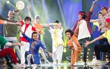 """Ai sẽ là quán quân """"Vietnam Idol Kids""""?"""