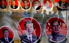 """""""Lãnh đạo hạt nhân"""": Trách nhiệm nặng nề"""