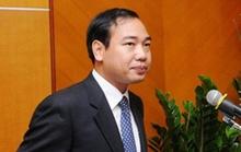 Bộ Công Thương có tân Vụ trưởng Tổ chức cán bộ 40 tuổi