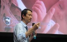 Trần Anh Hùng: Mong có đơn đặt hàng làm phim nhưng không có