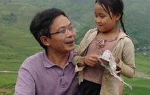 Ông Trần Đăng Tuấn không được giới thiệu ứng cử đại biểu QH
