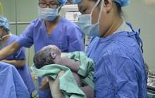 Công dân mới sinh ở Đà Nẵng sẽ được chào đón đặc biệt