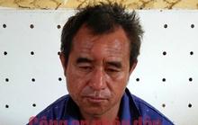 Nổ súng bắt ông trùm trong đường dây buôn gần 1.400 bánh heroin