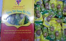 Nhiều lợi ích từ trứng cút