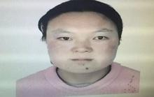 Bế tắc bủa vây nhiều phụ nữ Trung Quốc