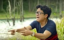 Nam diễn viên điện ảnh: Ai cũng xứng đáng