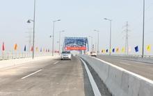 Đặt tên Phú Hữu cho cầu bắc qua sông Rạch Chiếc