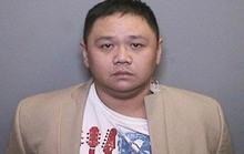 Minh Béo sẽ ra tù vào ngày 19-12 tới