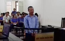 Bị cáo gây thảm án 4 người thương vong xin hiến tạng