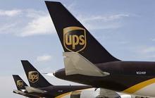 Dịch vụ Worldwide Express™ -  giao hàng khẩn cấp