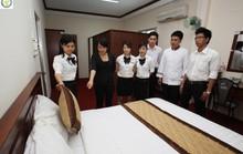 Nâng chuẩn tay nghề với học phí ưu đãi 30% tại Việt Giao