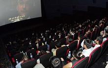 TP HCM: Trộm hoành hành ở rạp phim