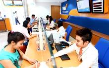 Chủ thẻ VIB được hoàn 50% giá vé Vietnam Airlines
