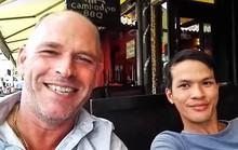 Bộ Công an vào cuộc vụ hành hạ trẻ ở Campuchia