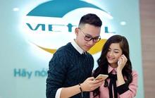 Viettel thử nghiệm dịch vụ Roaming LTE 4G
