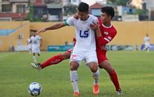 CLB TP HCM sớm thăng hạng V-League
