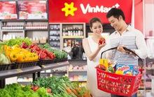 Vingroup đồng hành, hỗ trợ và thúc đẩy sản xuất nội địa