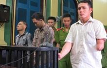 Kháng nghị tử hình đại gia Bình Phước